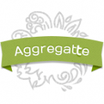 Aggregatte-red-profesional
